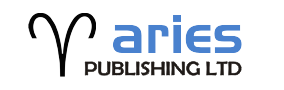 Aries Publishing Ltd New Zealand